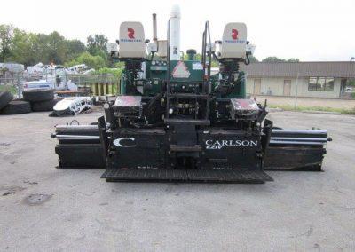 rp-155-x-123-2